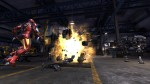 Iron_Man_2-PS3Screenshots20158Nex Gen - Destruction