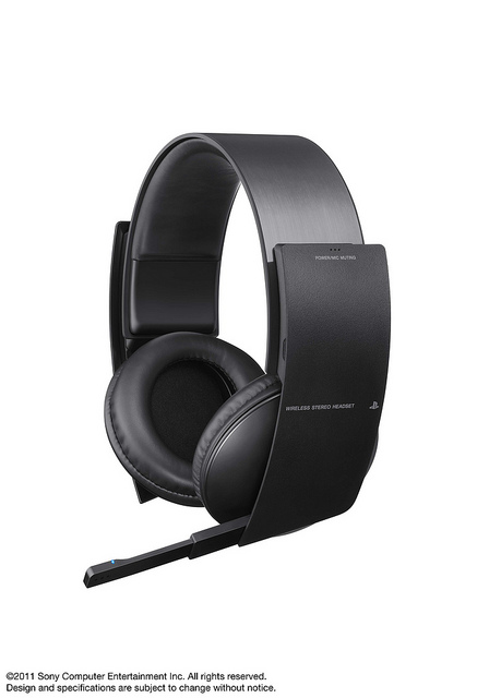 newofficialwirelessstereoheadset_PS3
