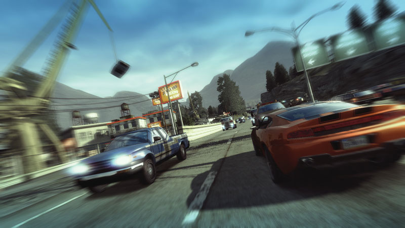burnout-paradise-screenshot-big