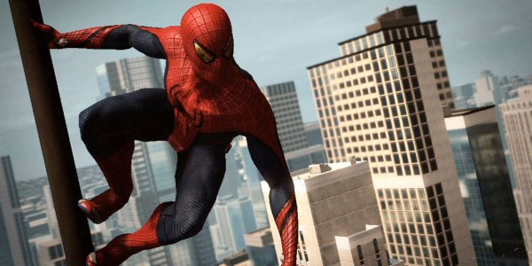 amazing-spiderman-game