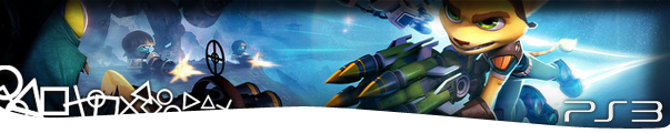 Ratchet_and_Clank_Q_Force