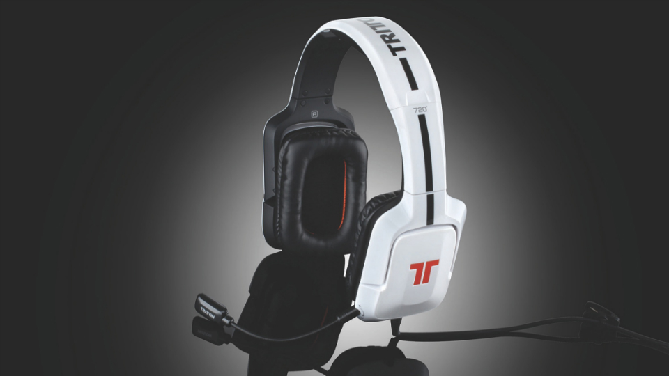 Tritton-720-plus-pic-1