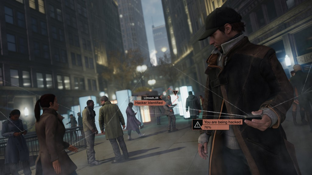 Watch_Dogs - 3