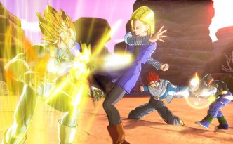 Dragon-Ball-Xenoverse-0719-01