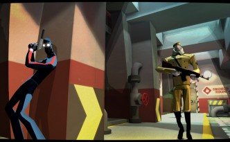 counterspy-screen-03-us-17jun14