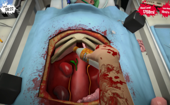 Surgeon-Sim-screen-2