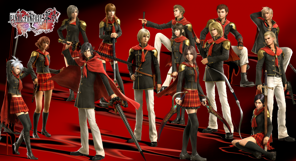 Type-0-wallpaper