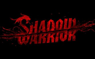 Shadow Warrior - Banner
