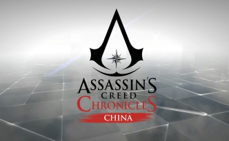 Assassin's Creed® Chronicles: China_20150418115525