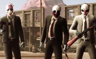 payday2_western