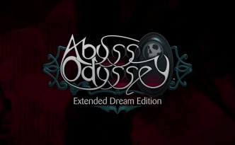 Abyss_Odessey_01