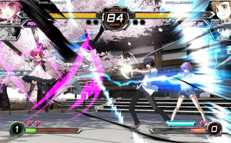 dengeki_bunko_fighting_climax_01
