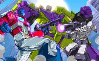 transformers_devastation_01