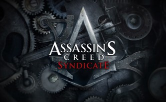 Assassin's Creed® Syndicate_20151026151445