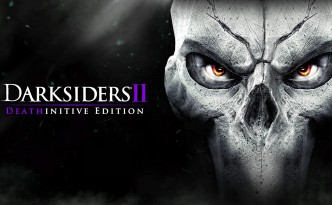 Darksiders II Deathinitive Edition_20151113112502
