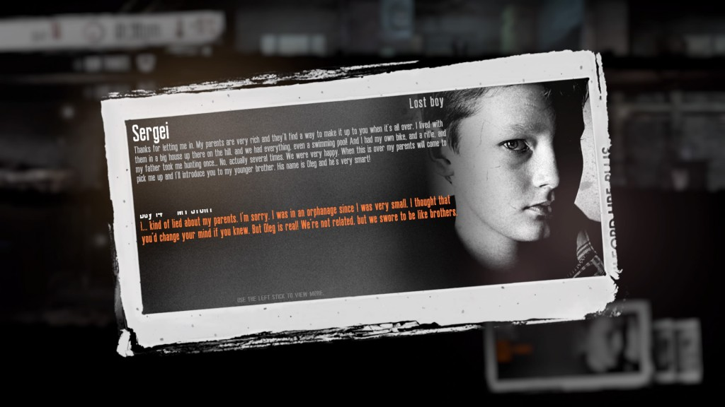 This War of Mine: The Little Ones_20160121202905