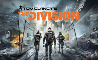 Division - Banner