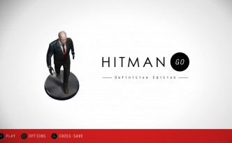 Hitman GO: Definitive Edition_20160229115531
