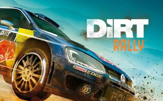 dirty_rally_01
