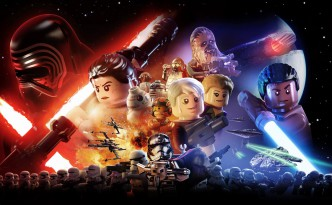 LEGO® STAR WARS™: The Force Awakens_20160629153450