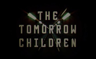 The Tomorrow Children™_20160906155744