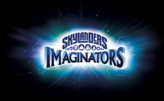 imaginators-banner
