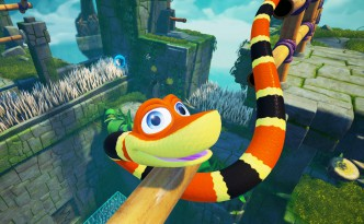 snake-pass-screen-03-ps4-us-16feb17