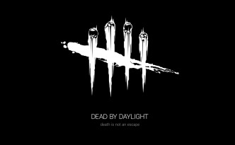 Dead by Daylight - Banner