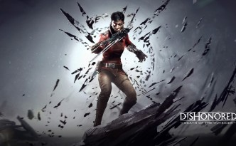 Dishonored®: Death of the Outsider™_20170920162341