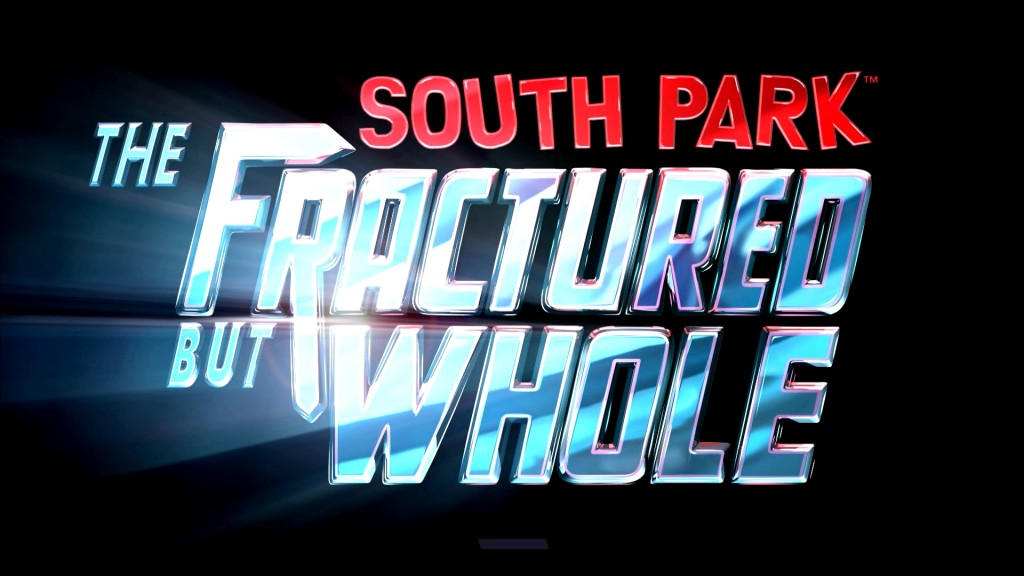 South Park™: The Fractured But Whole™_20171018160526