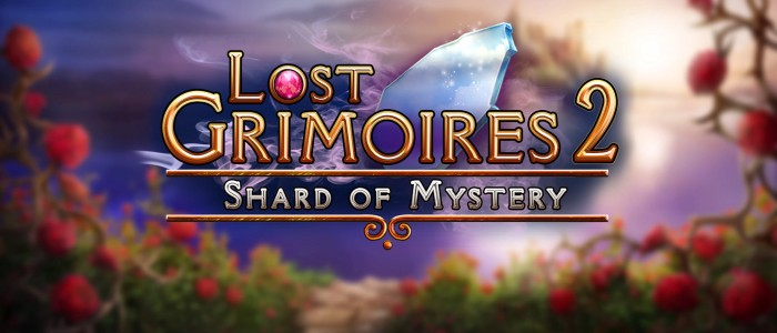 Lost Grimoires 2: Shard of Mystery_20171212144014