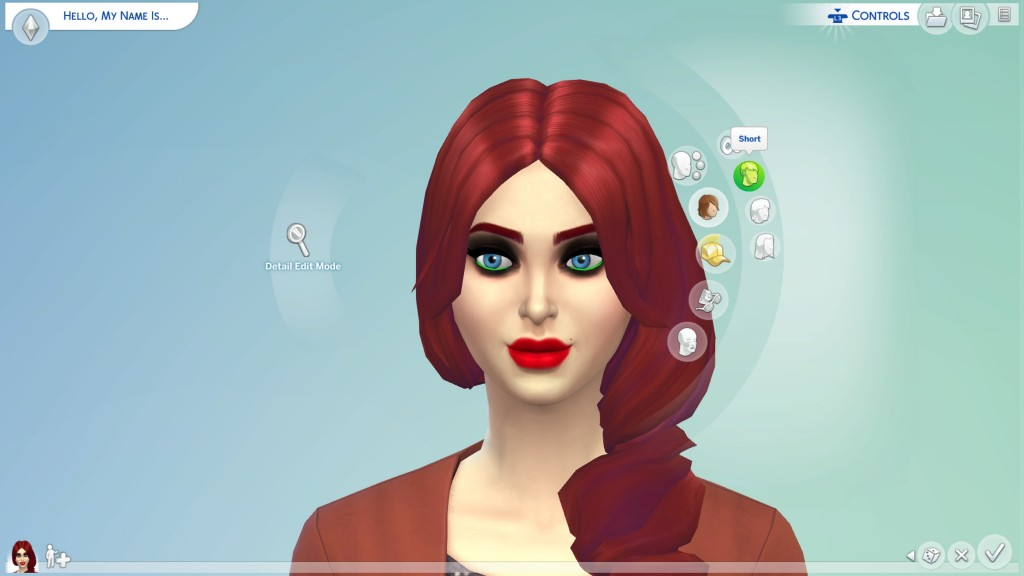 The Sims™ 4_20171124195551