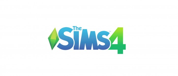 The Sims™ 4_20171126185731