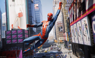 SpiderMan_PS4_03