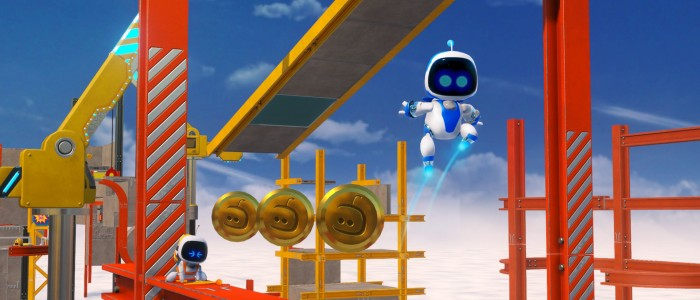 astro-bot-rescue-mission-screen-02-ps4-us-18may18