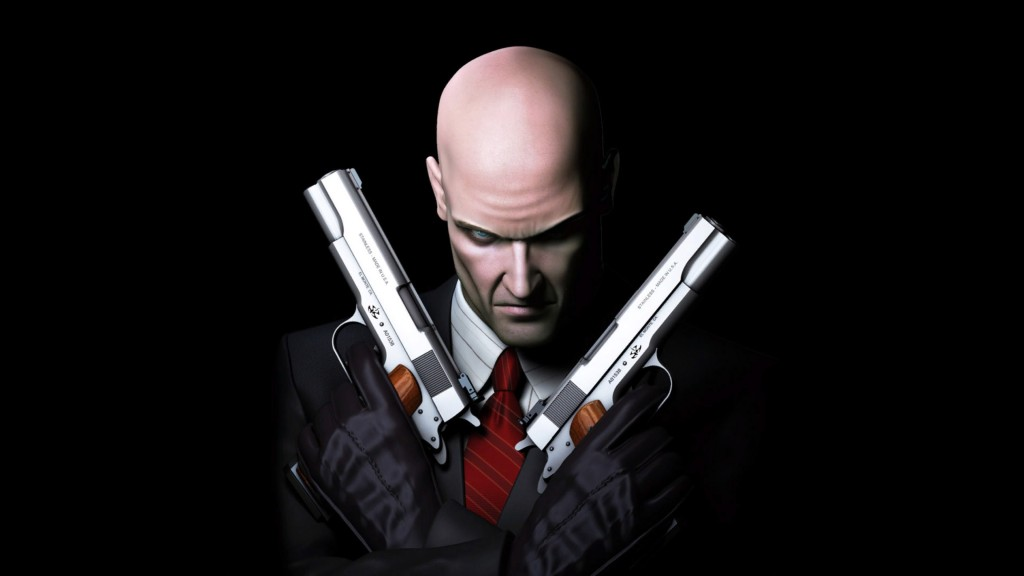 Hitman: Blood Money HD_20190114121303
