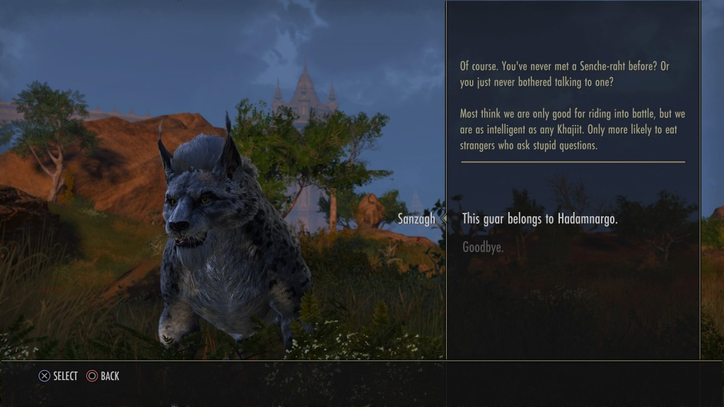 The Elder Scrolls Online: Tamriel Unlimited_20190607134240