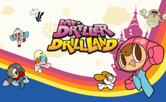 mr-driller-drillland-switch-hero_01