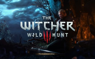 The Witcher 3: Wild Hunt_20150519140441