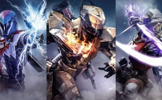 destiny-taken-king-raid-beaten-700x389
