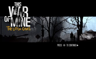 This War of Mine: The Little Ones_20160128120623