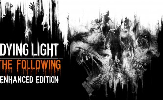 Dying Light: The Following – Enhanced Edition_20160224124953