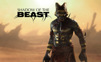 shadow of the beast_01