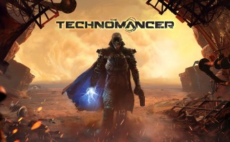 The Technomancer_20160624120332