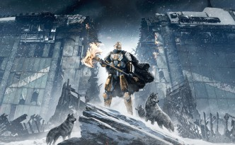 rise-of-iron-banner