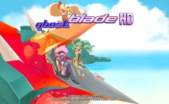 Ghost Blade_20170318100000