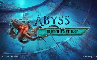 Abyss: The Wraiths of Eden_20171017153330