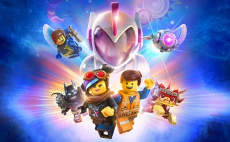 The LEGO® Movie 2 - Videogame_20190227143445