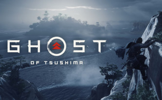 Ghost - Banner