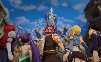 fairy_tail_02